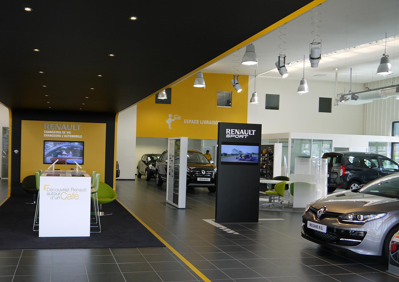 Wer Bietet An Asue Renault Espace Je Wiring Diagram Christoph Grf Bert Sie Gern 49 173 6420463 Oder Christophgraefeupanasoniccom